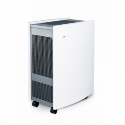 Prémium levegőtisztító 65 m2- Allergia, asztma ellen csodafegyver - Blueair 505